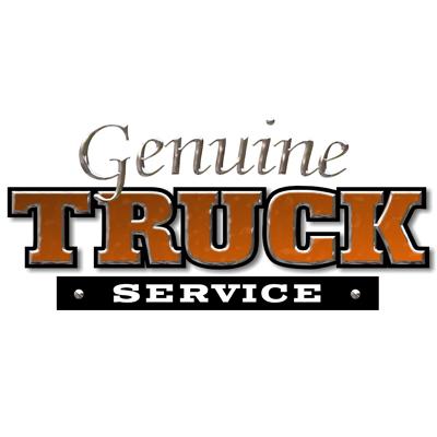 Genuine Truck Service