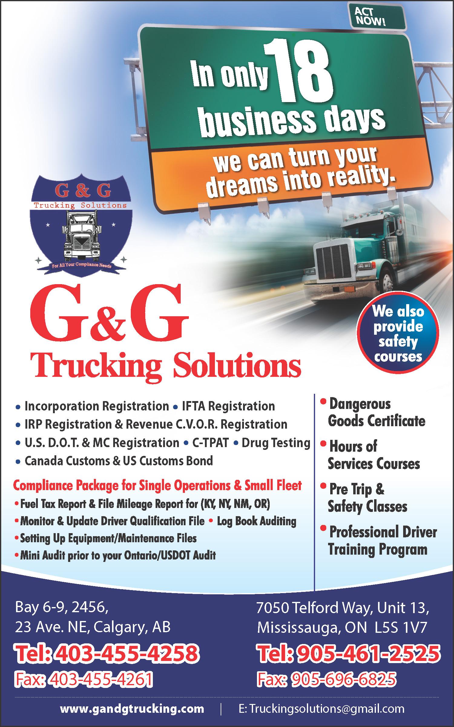 gg-trucking-solutions-P2Ol98X.jpeg