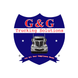 G&G Trucking Solutions