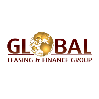 Global Leasing & Finance Group