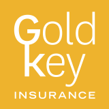 Gold Key Insurance Services Ltd.