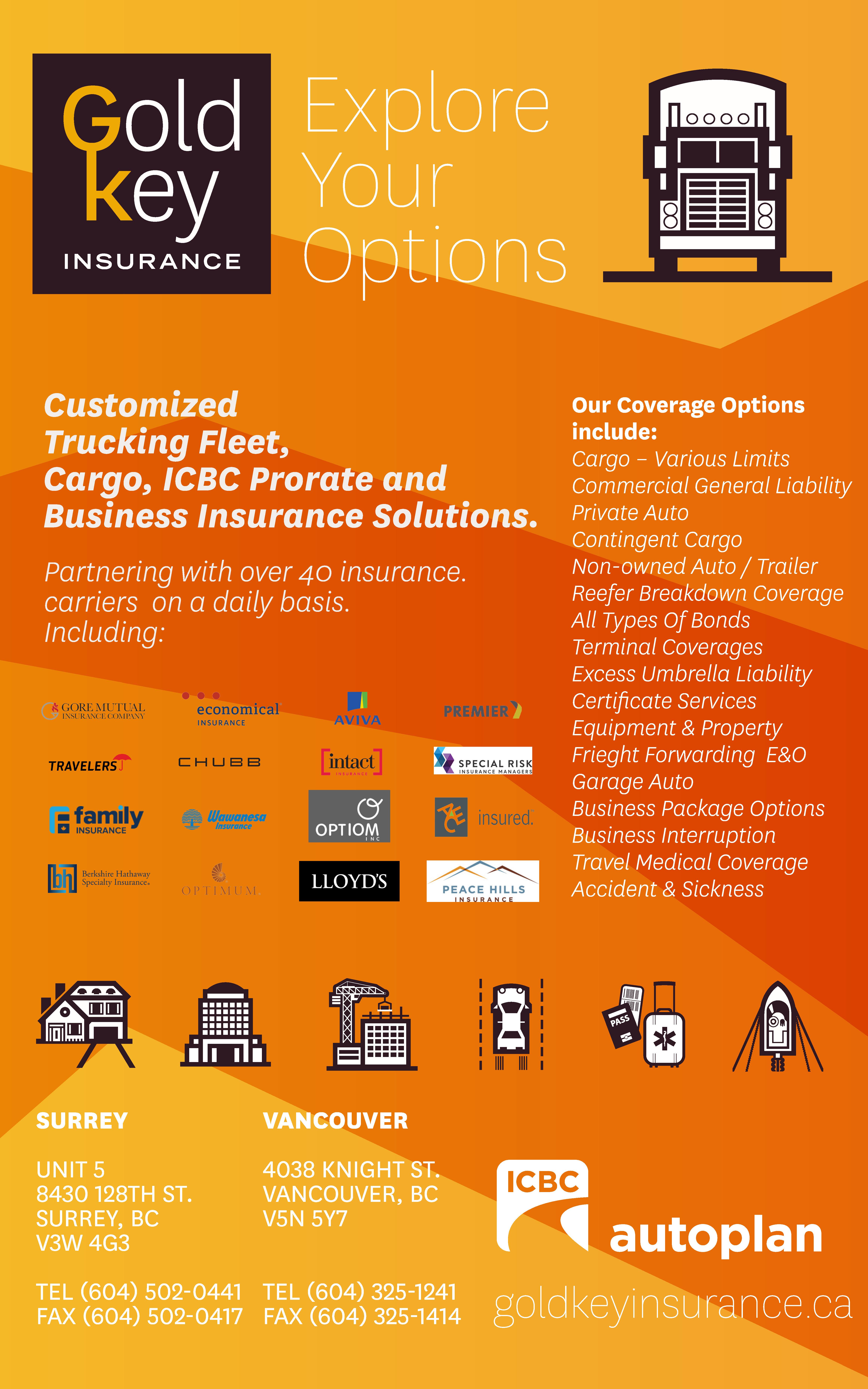 gold-key-insurance-services-ltd-yV1Hsrg.jpeg
