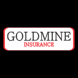 Goldmine Insurance Services Ltd.