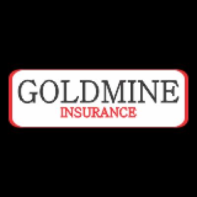 Goldmine Insurance Services Ltd.
