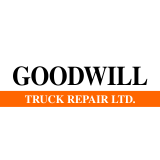 Goodwill Truck Repair Ltd.