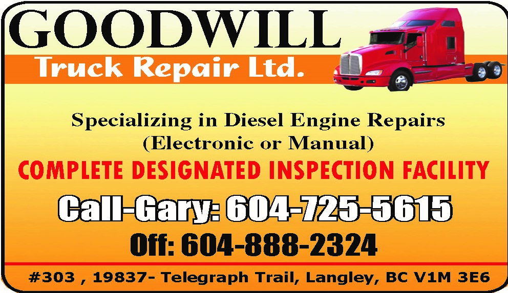 goodwill-truck-repair-ltd-sqeMFeP.jpeg