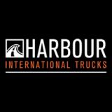 Harbour International Trucks