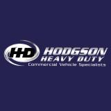 Hodgson Heavy Duty