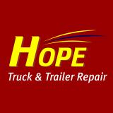 Hope Truck & Trailer Repair