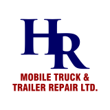 HR Mobile Truck & Trailer Repair Ltd.