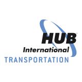 Hub International TOS Ltd.