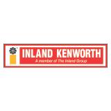 Inland Kenworth