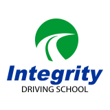 Integrity Driving School