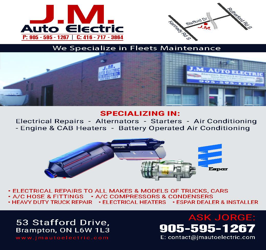 jm-auto-electric-66qcnhL.jpeg