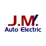 J.M. Auto Electric