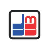 Johnston Meier Insurance Brokers Inc.