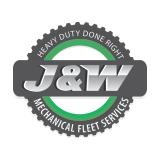 J&W Mechanical Fleet Services