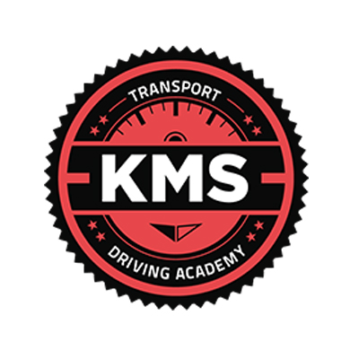 KMS Transport Driving Academy