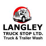 Langley Truck Stop Ltd.