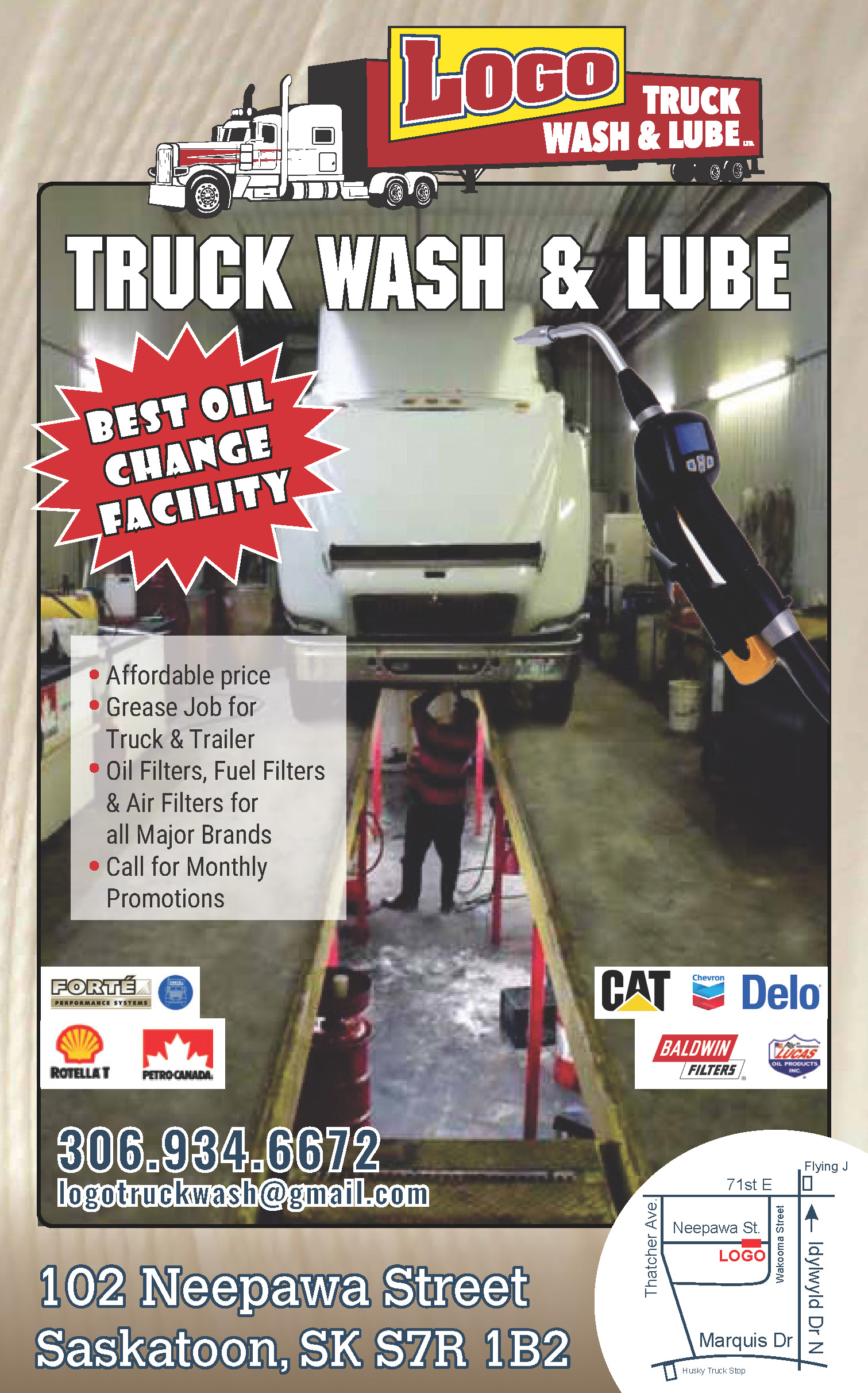 logo-truck-wash-lube-rh0GP7H.jpeg