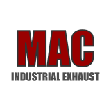 Mac Industrial Exhaust