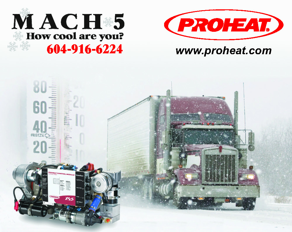 mach-5-proheat-g1QL6tN.jpeg