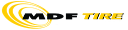 MDF Tire Canada Inc.