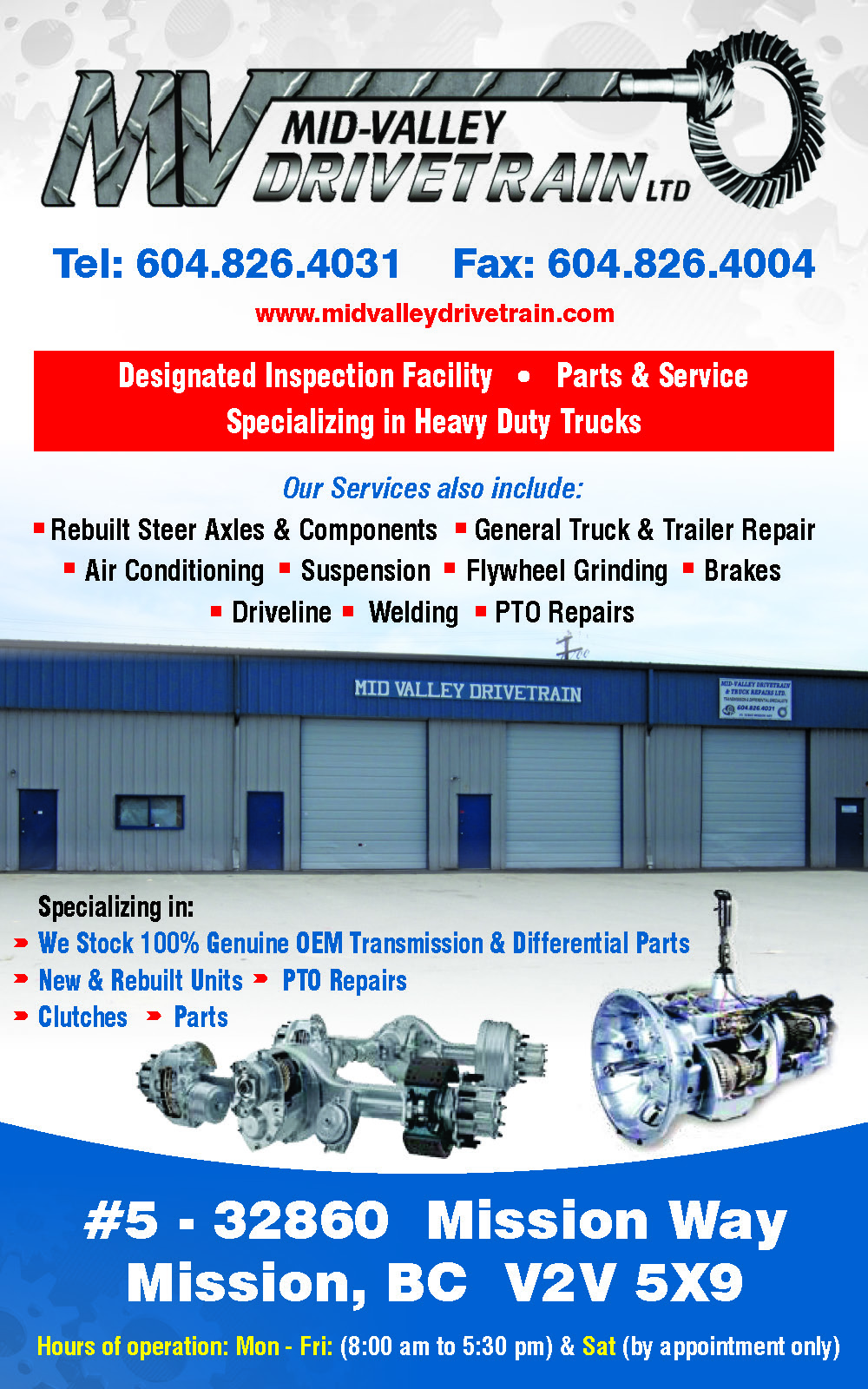 mid-valley-drivetrain-truck-repairs-inc-cLO7xok.jpeg