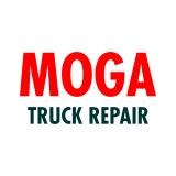 Moga Truck Repair