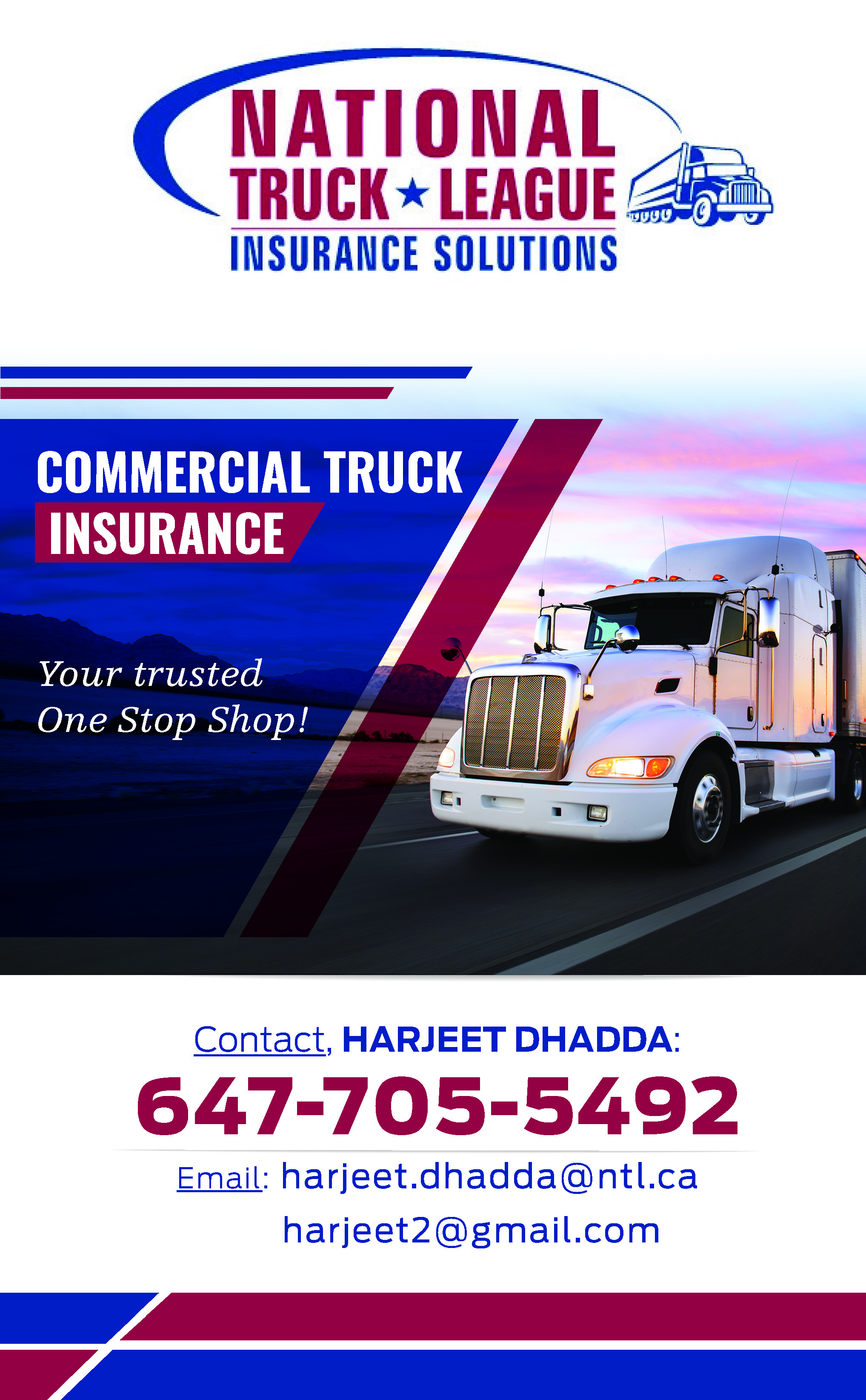 national-truck-league-insurance-solutions-S9XN5Sj.jpeg