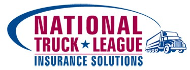 National Truck League Insurance Solutions