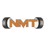 New Millenium Edmonton Tire and Lube
