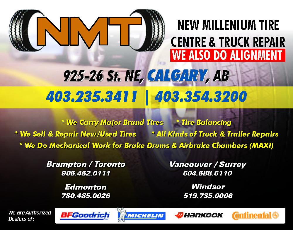 new-millenium-tire-sales-truck-repair-135yvyZ.jpeg