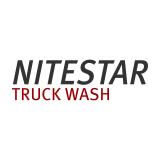Nitestar Truck Wash