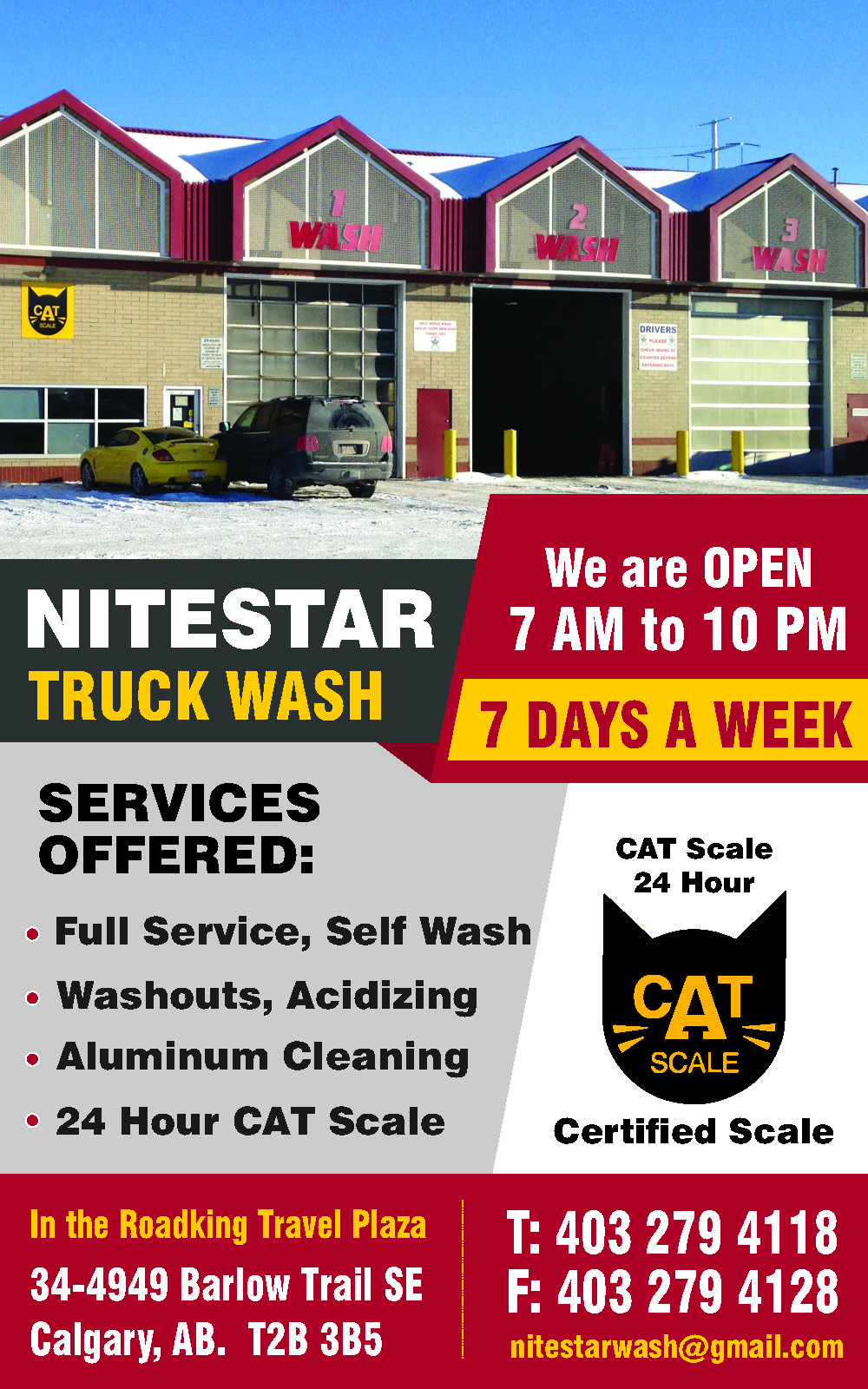 nitestar-truck-wash-HMkwIXI.jpeg