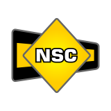NSC Compliance & Accounting Services