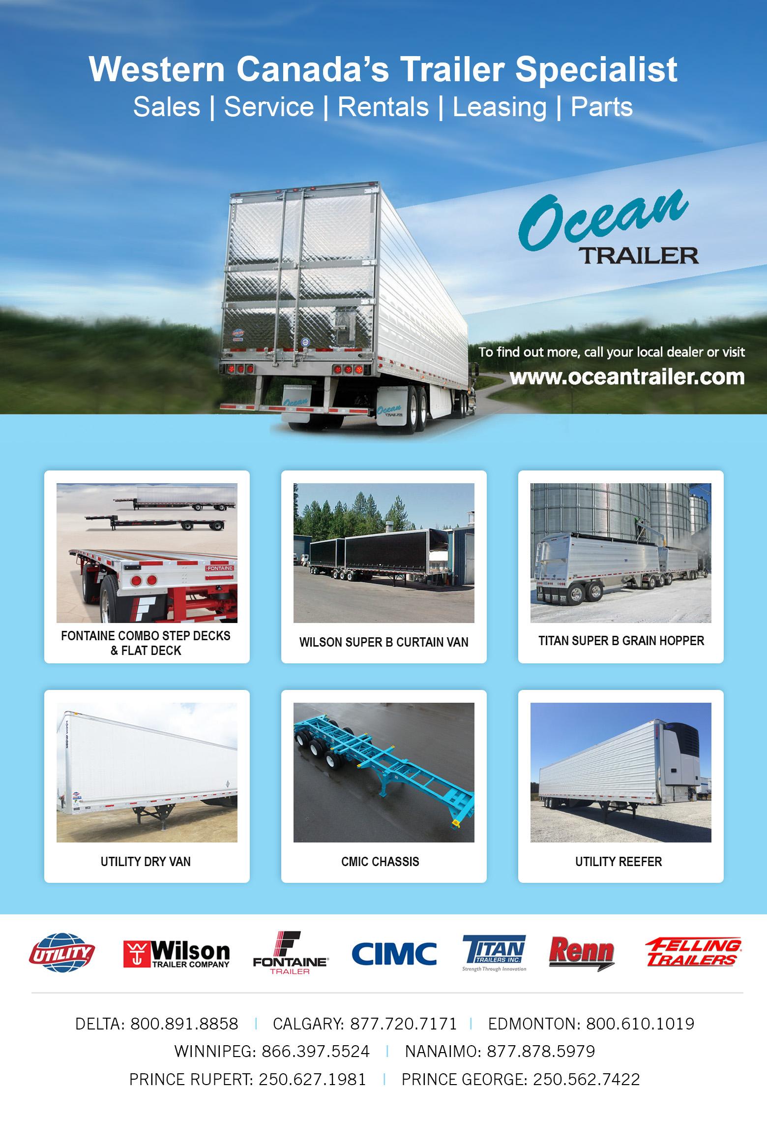 ocean-trailer-z9HyxDt.jpeg