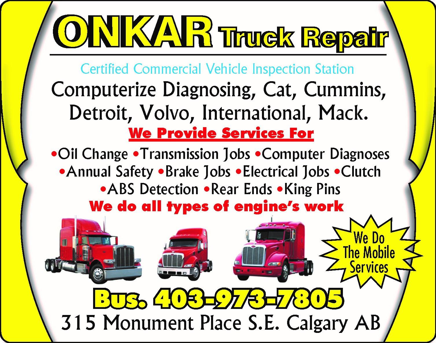 onkar-truck-repair-Xf8wKYn.jpeg