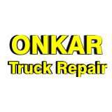 Onkar Truck Repair