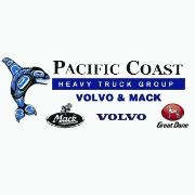 Pacific Coast Heavy Truck Group