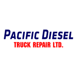 Pacific Diesel Truck Repair Ltd.