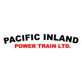 Pacific Inland Powertrain