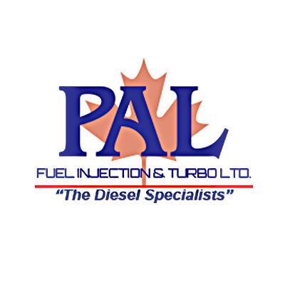 Pal Fuel Injection & Turbo Ltd.
