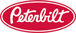 Peterbilt Manitoba Ltd.