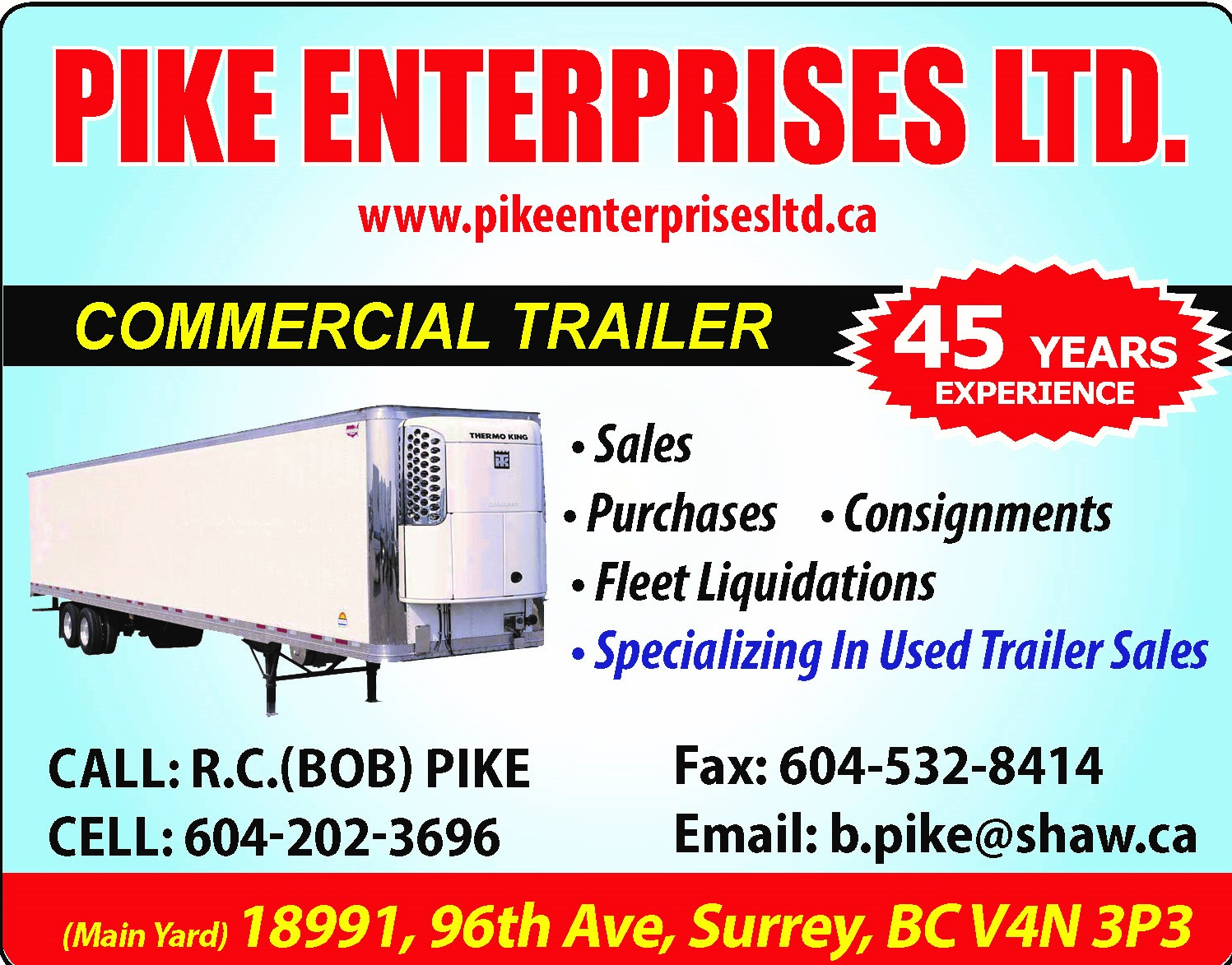 pike-enterprises-ltd-5wvL85g.jpeg