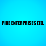 Pike Enterprises Ltd.