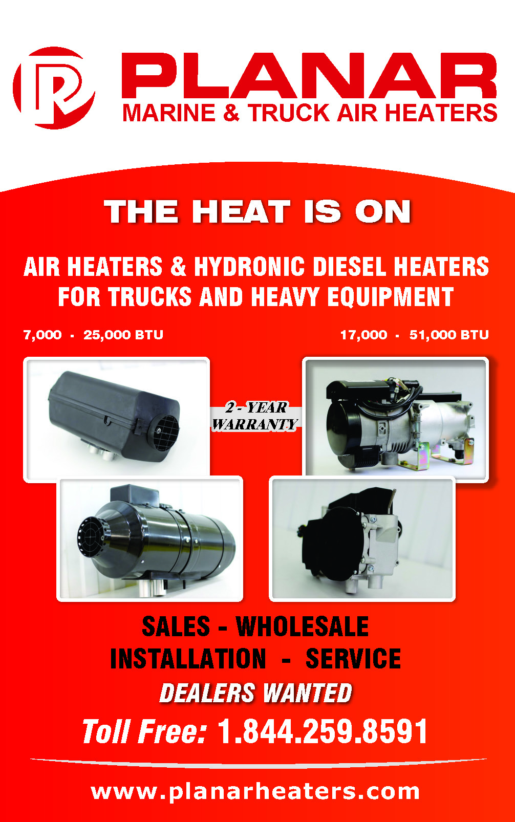 planar-marine-and-truck-air-heaters-MlcSpHa.jpeg