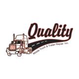 Quality Mobile Truck & Trailer Repair Ltd.