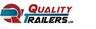 Quality Trailers Ltd.