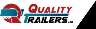Quality Trailers Ltd.